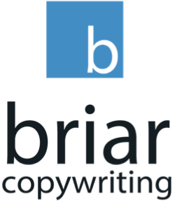 Briar Copywriting Ltd