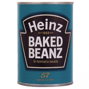 heinz-baked-beanz-in-tomato-sauce