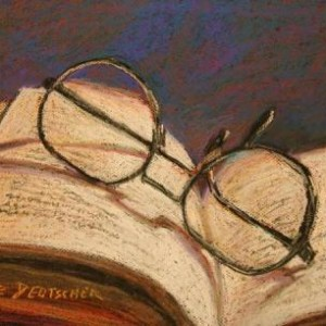 glasses_12x16_pastel_framed1