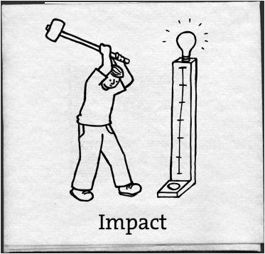 theme_impact_373x358_1