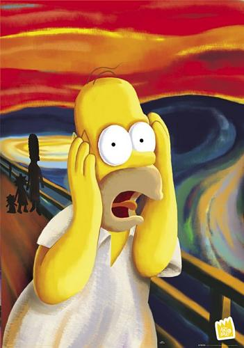 simpsons-the-scream-4900914