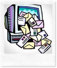 copywriter | sales letter