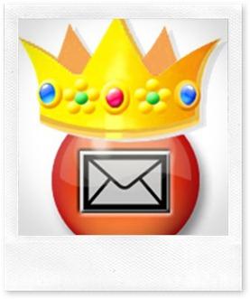 copywriter - email marketing