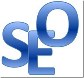 search engine optimisation copywriter