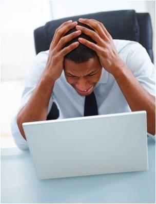 Hiring a website copywriter