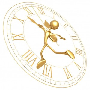 time management for copywriters